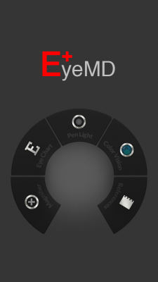 eyeMD 1