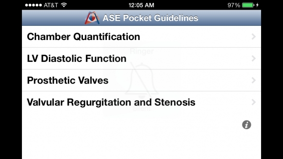 ASE Review 2
