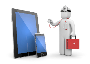 How to change your patients' behaviors with your health app