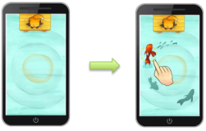 How do you design video games for health? Insights from RWJ Foundation award winning Litesprite