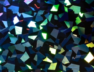 Researchers starting clinical trials of low cost holographic test that monitors diabetes