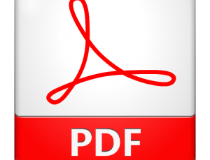 The best android PDF annotation apps for physicians and their medical literature