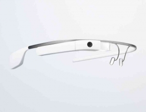 Augmented reality app for Google Glass aims to improve symptoms of Parkinson's disease