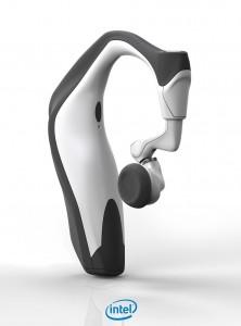 intel-smart-earpiece-headset-222x300