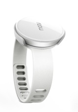 Moov fitness tracker helps you improve your workout