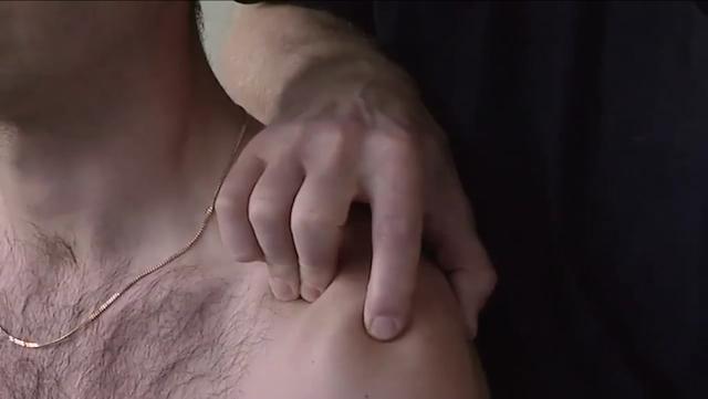 Video screenshot 2