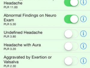 SnapDx app helps you make point of care medical decisions