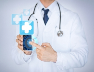 Designing medical apps for pleasure and happiness to improve patient outcomes