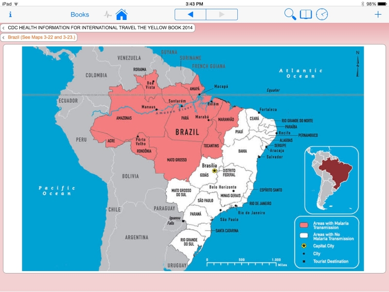 CDC's Yellow Book app falls short of its potential on cdc immunization map, cdc ebola map, cdc measles map, cdc coccidioidomycosis map, cdc maps may 2014, cdc dengue map, cdc histoplasmosis map, cdc anthrax map, cdc 5 moments, bubonic plague map, cdc interactive map, cdc obesity map, cdc location on map, cdc travel, world map, cdc african trypanosomiasis map, cdc rocky mountain spotted fever map, cdc hepatitis a map, cdc chikungunya map, cdc water contamination map,