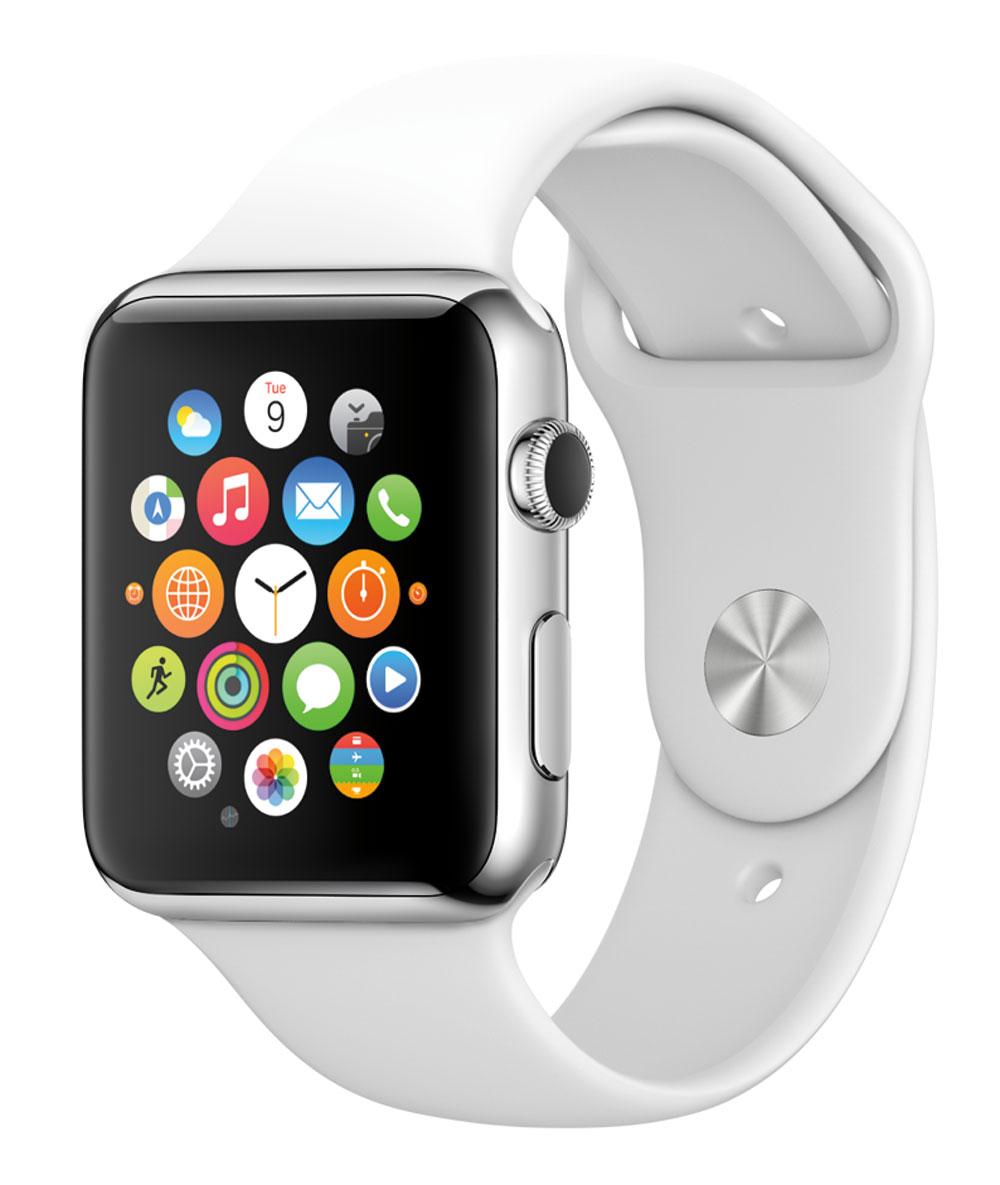 アップルApple Watch