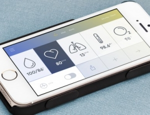 What mobile health investment trends mean for physicians