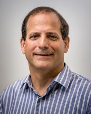 Jim Taschetta