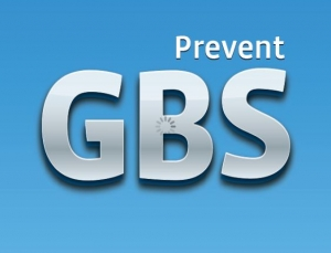 CDC's Prevent Group B Strep app provides critical guidelines