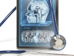 Using remote imaging to improve surgical care