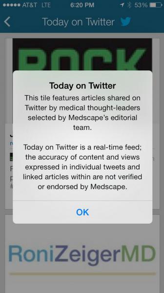 Screenshot 2014-12-30 09.20.46