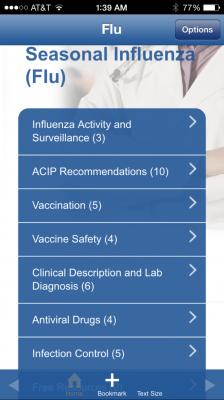 flu app 1