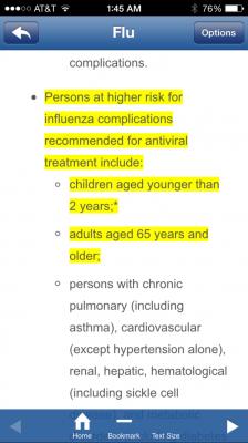 cdc flu app 3
