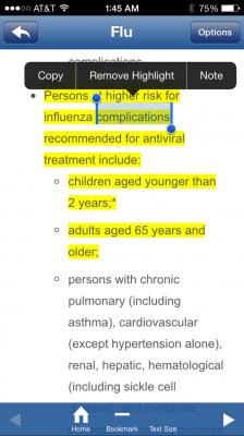 cdc flu app 5