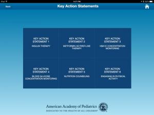 68451-Image 4 (key action statements)