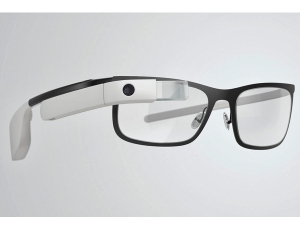 Google Glass Explorer program ends with its future uncertain