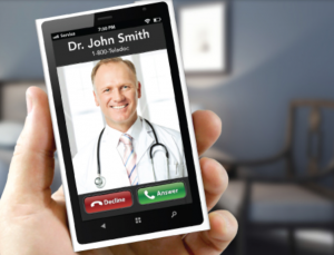 What physicians need to know about Medicare's new telemedicine reimbursement rules