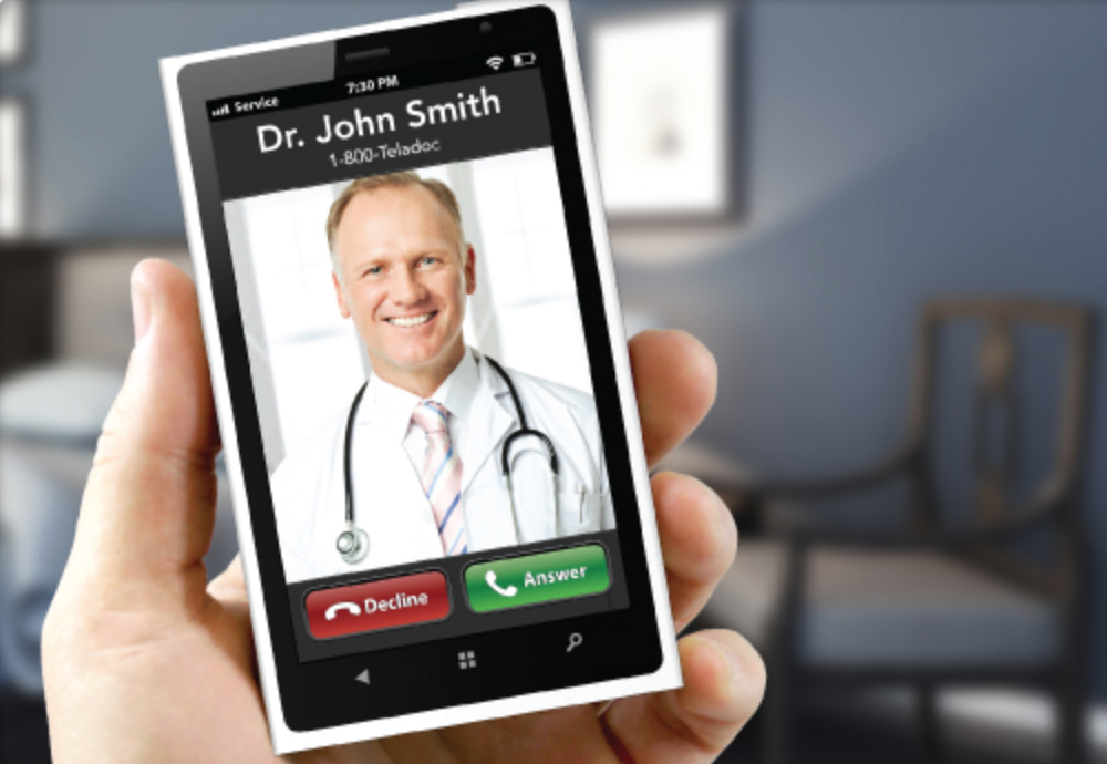 telehealth medicare in the twenty first The bill was unanimously approved by the senate finance committee on may 18 and includes several new flexibilities for medicare  21st century cures act .
