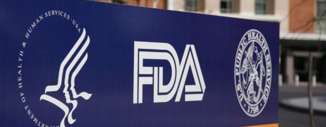 These companies are joining FDA digital health pre-certification program