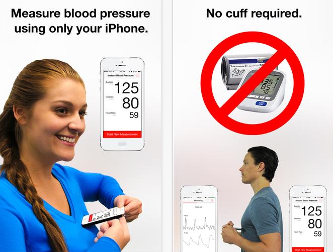 Apple and Google still not removing dangerous health app