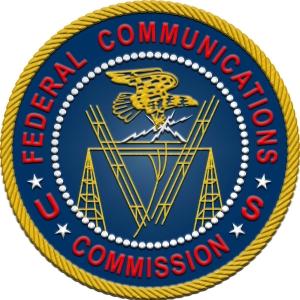 Stock_FCC Logo
