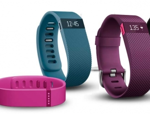 The best alternatives to every Fitbit activity tracker