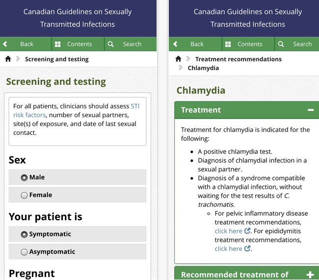 10 best medical apps released in January
