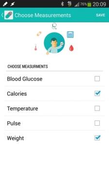 69555-measurements