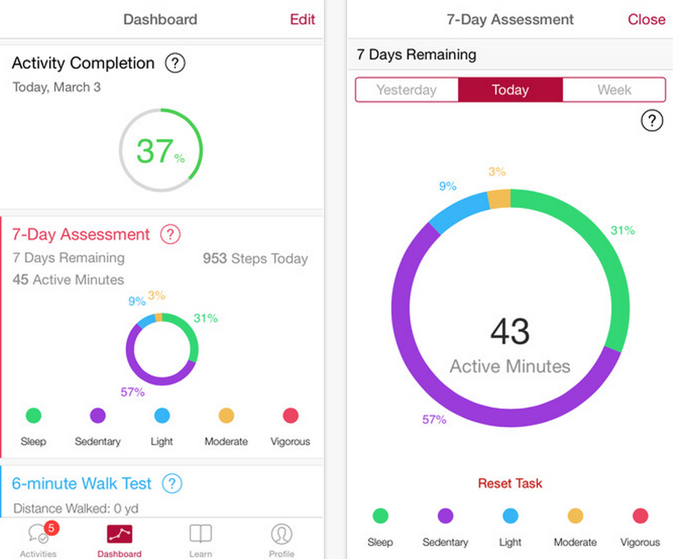 5 Apple Medical Research Apps Patients Can Sign Up For Right Now