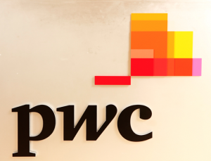 PriceWaterhouseCoopers: Mobile health is one of the top healthcare Issues for 2015
