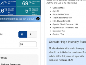 Top 15 Internal Medicine apps for iPhone and Android