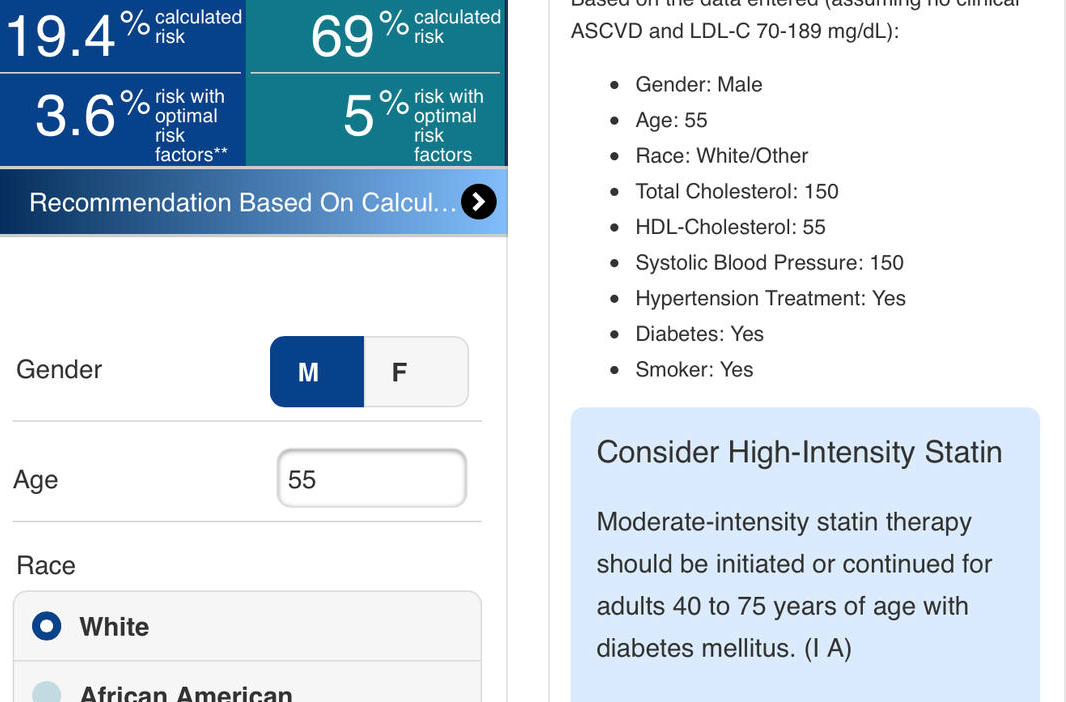 Best Internal Medicine and Hospitalist apps