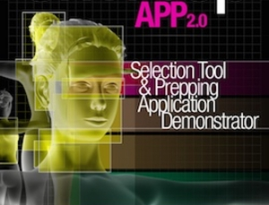 3M App Teaches Operating Room Patient Preparation