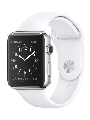 FI_Apple Watch