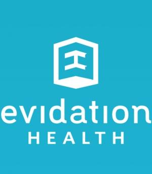 FI_EvidationHealth