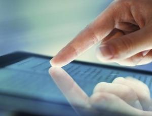 Arizona State University researchers develop platform for building safe, secure medical apps