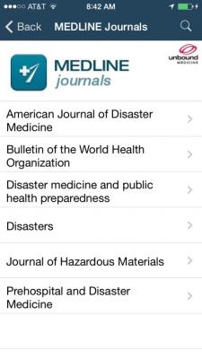 70206-8 journals