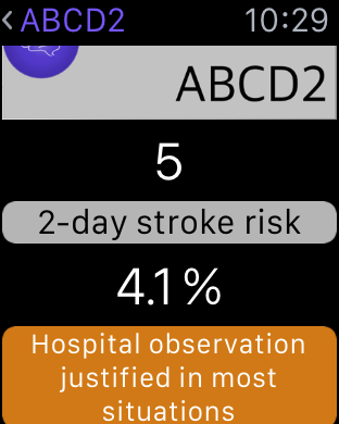 abcd2 pic 3 apple watch medical app