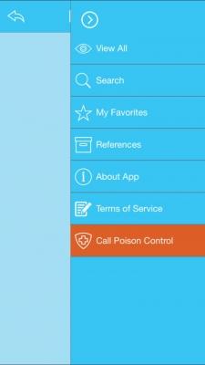 antidote app 2