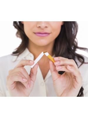 FI_SmokingCessation