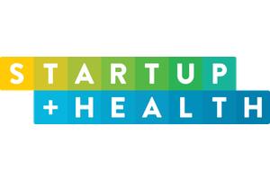 FI_StartUp Health