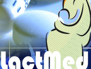 Get safety information quickly for breastfeeding mothers and infants with LactMed