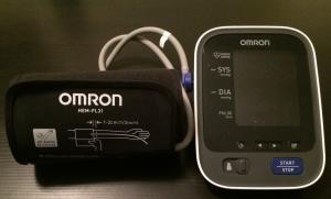Omron Cuff_1