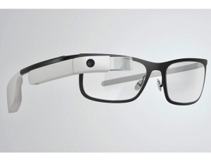 Google Glass returns to help kids with autism with rumors of Glass v2.0