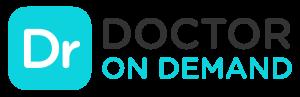 dod-logo-large