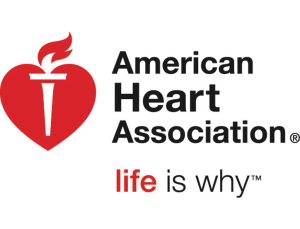 American Heart Association takes the lead in digital health with scientific review and recommendations